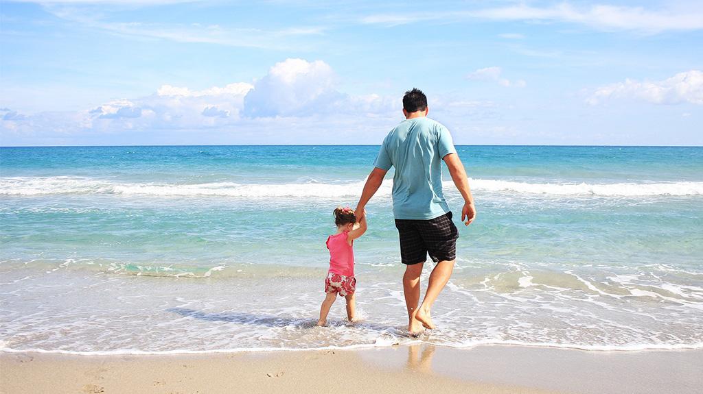 Quelques conseils pour un voyage en famille réussi en Tunisie