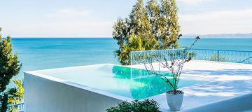 Vos hôtels  dans le Nord tunisien