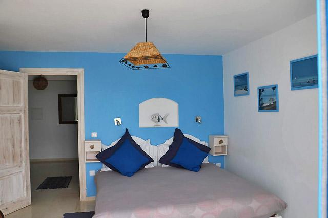 Maison d'hôtes en Tunisie - MHCM